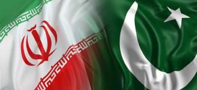 FO summons Iranian ambassador over Iranian Army Chief's 'threats'