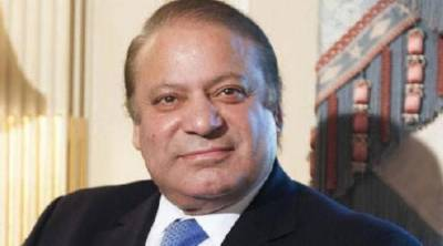 PM Nawaz to attend US-Arab, Islamic Summit on Saudi King's invitation