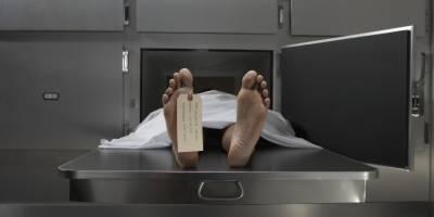 23 killed during wedding celebration in Rajasthan