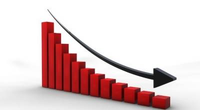 Investors' confidence in Pak economy declines: OICCI