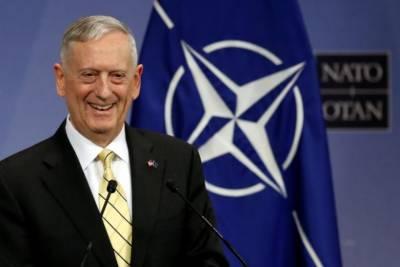 US tells Turkey it supports Ankara's fight against Kurdistan Workers Party
