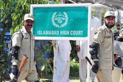 IHC annoyed at Indian diplomat, asks for written apology