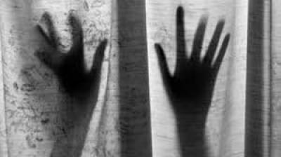 Fake 'Pir' rapes 2 women in Rahim Yar Khan