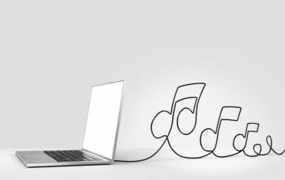 AAC permanently replaces MP3 sound format