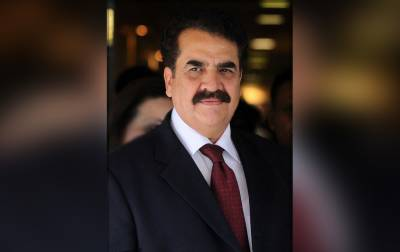 Islamic Summit: Gen. Raheel spotted with Saudi Prince, Trump's son-in-law