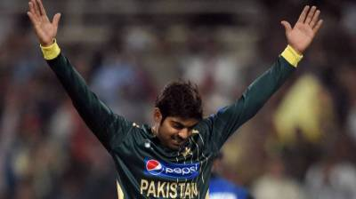 PCB selects Haris Sohail to replace Umar Akmal for Champions Trophy