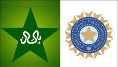 PCB to meet BCCI officials in Dubai on May 29