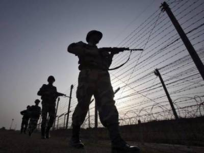 Woman killed in unprovoked Indian shelling in AJK's Bhimber district