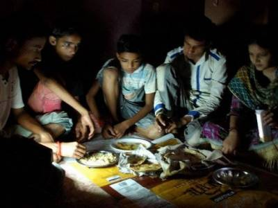 Government announces no load-shedding during Sehar, Iftar