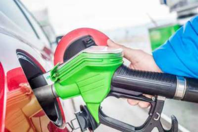 Petroleum prices likely to go down from June 1st