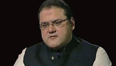 Hussain Nawaz's petition against JIT rejected