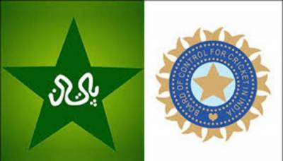 PCB to meet BCCI in Dubai today