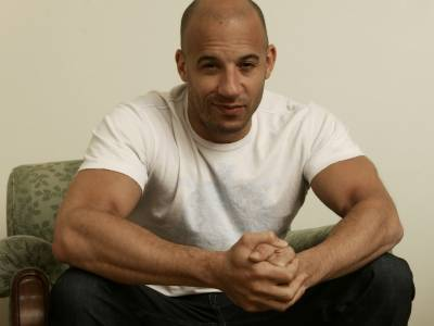 Watch: Vin Diesel praising holy month of Ramazan