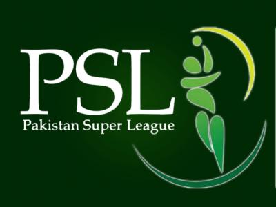 PCB announces Multan as sixth PSL team