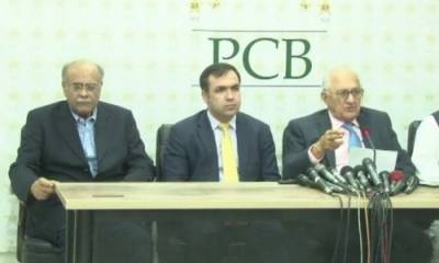 PCB calls off cricket agreements with ACB after Kabul attack accusations
