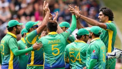 CT 2017: Greenshirts announce 12 players for match against India