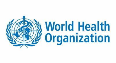Pakistan elected as chair of WHO executive board