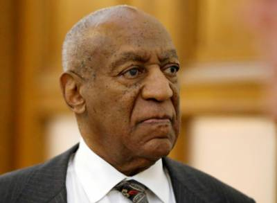 Cosby's sex assault trial to begin after years of US allegations