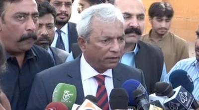 Nehal Hashmi's threatening remarks become noose around his neck