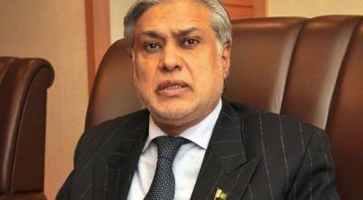 Govt. plans to end electricity outages by 2018: Dar