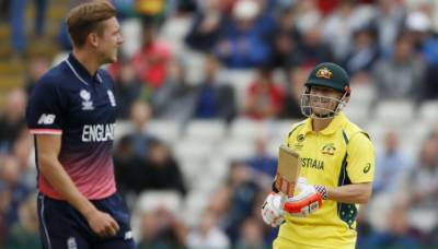 CT 2017: England elect to field first against Australia in must-win match