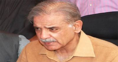 After PM Nawaz Sharif, Panama JIT to summon Punjab CM Shehbaz Sharif: sources