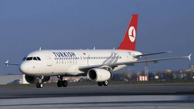Turkey offers complimentary transit visa to Pakistanis