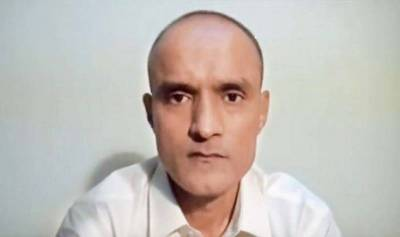 Kulbhushan Jadhav case: ICJ rejects India's plea