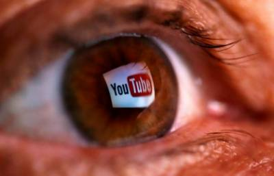 Google increases measures to remove extremist content on YouTube