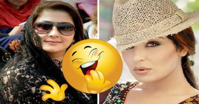 'Baji butcher' consider electricity provision first, Meera suggests Maryam