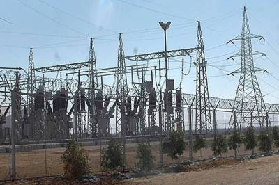 NEPRA approves Rs 1.90 per unit cut in electricity prices
