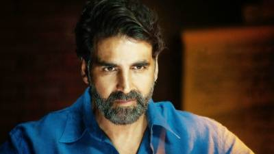 Akshay Kumar likely to play Indian PM Narendra Modi in his next film
