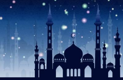 Saudi Arabia announces one week holidays on Eid