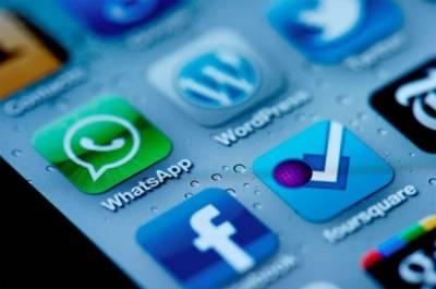 WhatsApp, Facebook video calling unblocked in UAE