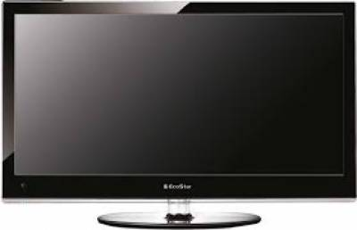 "EcoStar awards 55"" LED TV to winning Players of Cricket Team"