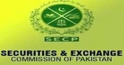 FIA team to finalize report today over record tampering allegations against SECP