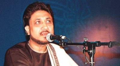 Ghazal festival in Lahore from July 14-16 to revive the artform