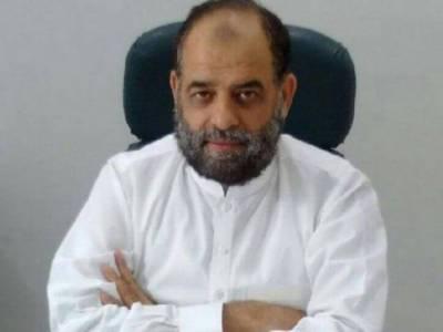 PM Nawaz's cousin Tariq Shafi to appear before JIT tomorrow