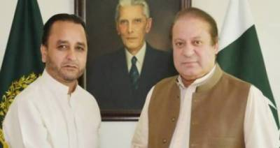 PM Nawaz to lay foundation stone of Gilgit-Skardu road