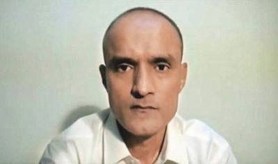 Pakistan denies consular access to Indian spy Kulbhushan Jadhav