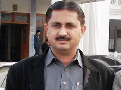 Jamshed Dasti gets bail, likely to be released today