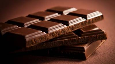 Chocolate improves cognitive function, protect aging brain: Study