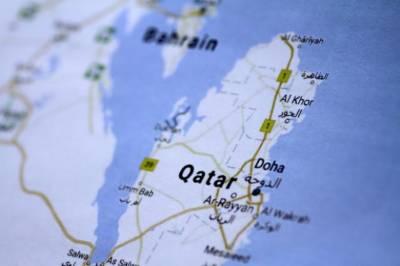 Qatar may face further isolation, expulsion from GCC: Gulf media