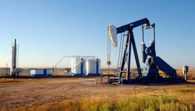 Oil prices increase as OPEC exports rise