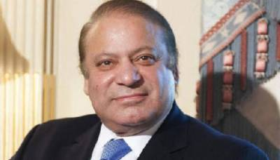 PM Nawaz to attend Quadrilateral Summit CASA-1000 in Tajikistan today