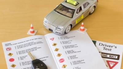 New application enables Pakistanis to apply for driving license online