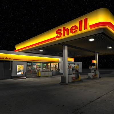 Shell Pakistan denies responsibility for Bahawalpur incident however ready to pay penalty