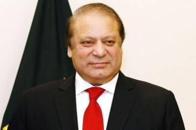 PM Nawaz refuses to resign on demand of conspirers