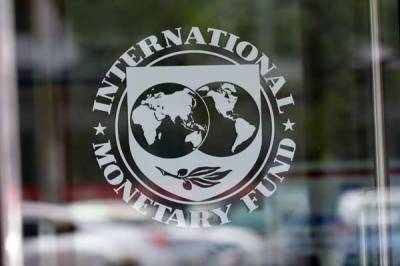 CPEC will help Pakistan to sail through power deficit: IMF