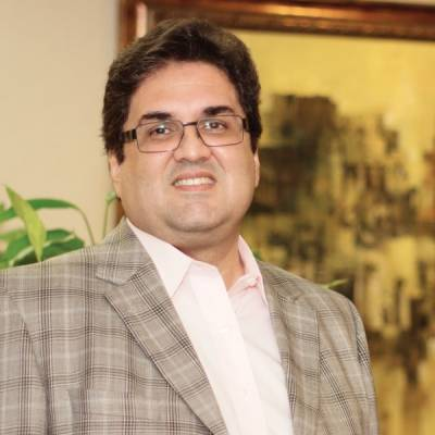 PIA appoints Bilal Munir as news CCO